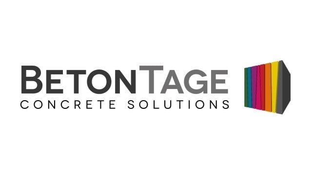 BetongTage - concrete solutions general