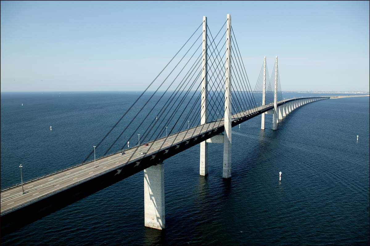 https://www.lkabminerals.com/wp-content/uploads/2019/03/bridges-oresund-bridge-magnadense.jpg