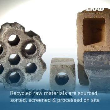 Thumbnail - Refractory Toll Processing